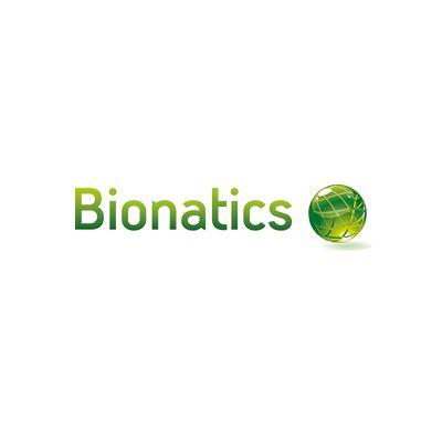 BIONATICS