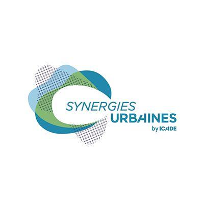 ICADE SYNERGIES URBAINES