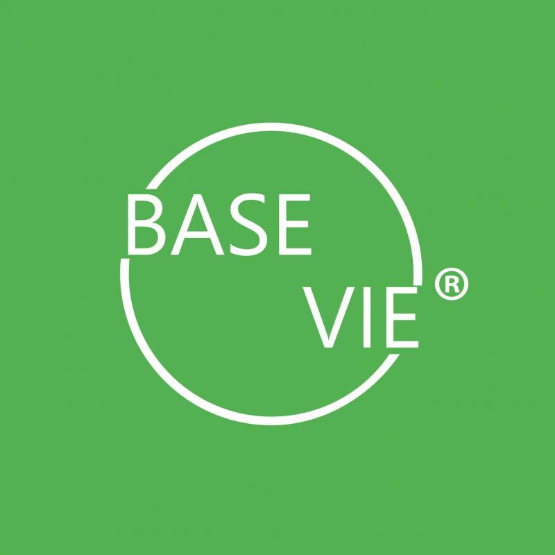 BASE-VIE